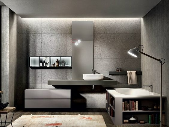 showroom collections. Black Bedroom Furniture Sets. Home Design Ideas